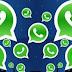 Une rumeur circule sur le web concernant l'arrivée d'appels vidéo sur WhatsApp