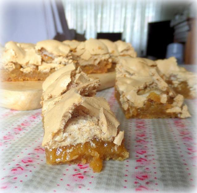 Walnut Slices