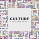 Culture topic icon