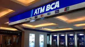 Cara Mudah Membeli Token Listrik Lewat ATM BCA Terbaru