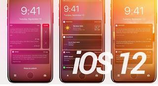Sistema_iOS_12