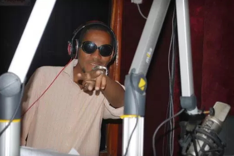 nigerian dj dies malaria infection