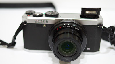 RiceHigh's Pentax Blog: MX-1 Now Made in Indonesia, An ...