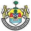 Thumbnail image for Majlis Perbandaran Seberang Perai – 06 Mac 2017