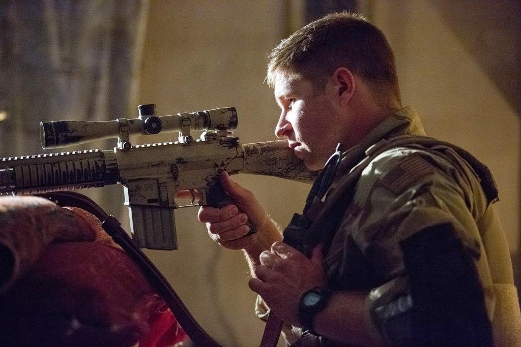 american sniper kevin lacz