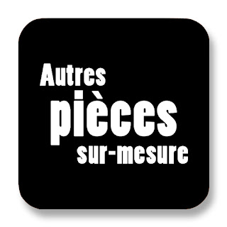 http://design-xx.blogspot.be/2016/10/bijou-autres-pieces-sur-mesure.html