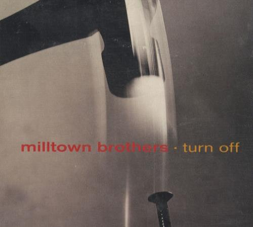 milltown singles Mill town music hall is pleased to announce that grammy-award winning   topped the charts, making them the first country group to have a debut single hit  no.