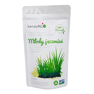 http://sklep.spirulina.pl/produkty/bio-mlody-jeczmien-100-percent-sproszkowany-sok