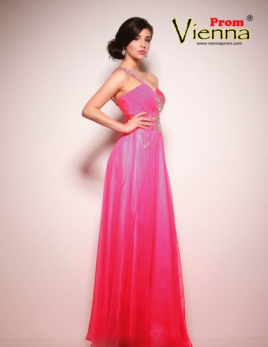 Lujoso Vestidos De Fiesta En Atlanta Ornamento - Colección de ...