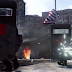 Battlefield 4: Dragon's Teeth Video