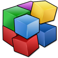 تحميل برنامج defraggler لعمل الغاء تجزئة للهارد الصلب