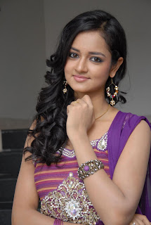 Shanvi Latest Picture Gallery  (80).JPG