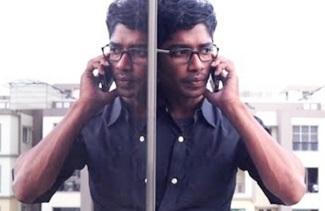 Aazhi Soozh Ulagu – New Tamil Short Film 2018