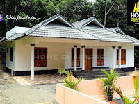 3bhk Home Design Plans Indian Style 3d