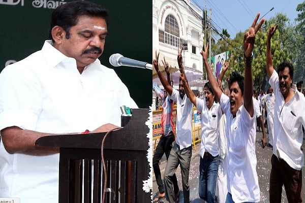 palaniswami-win-vote-of-confidence-in-tamil-nadu-assembly