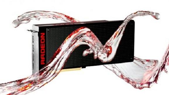 Kartu Grafis AMD Radeon Pro Duo, Kartu Grafis Dual GPU Terkencang Saat Ini