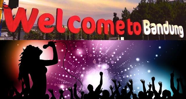 Tempat Karaoke Dan Diskotik Di Bandung Yang Terkenal