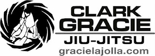 Clark Gracie Talks About Making His Mark In The Black Belt