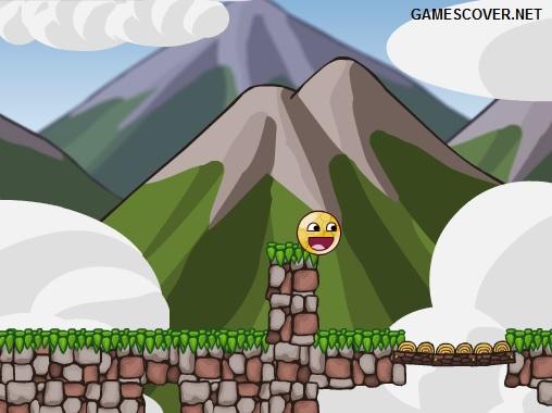 Play Clobe: The Portal Adventure Game