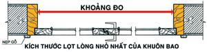 dung-thuoc-nhu-the-nao1