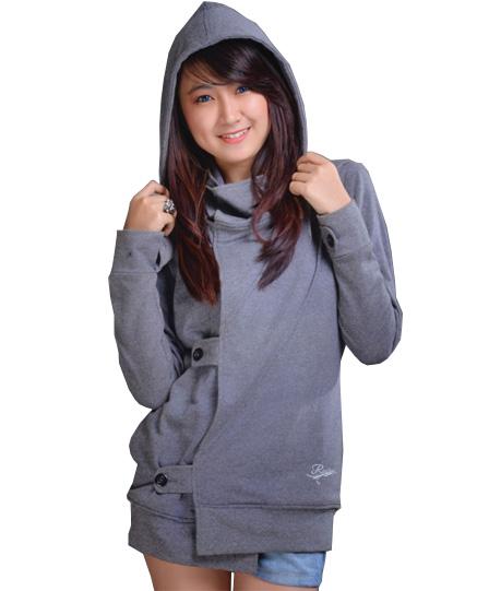 Gambar Model Jaket Cewek Terbaru Trendsetter 2013 ~ Contoh