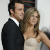 Jennifer Aniston And Justin Theroux Were Heartbroken After They Realized They Couldn't Have Kids