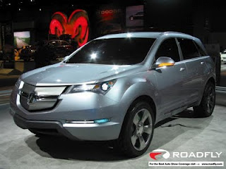 acura nsx 2012 acura mdx review price quote. Black Bedroom Furniture Sets. Home Design Ideas