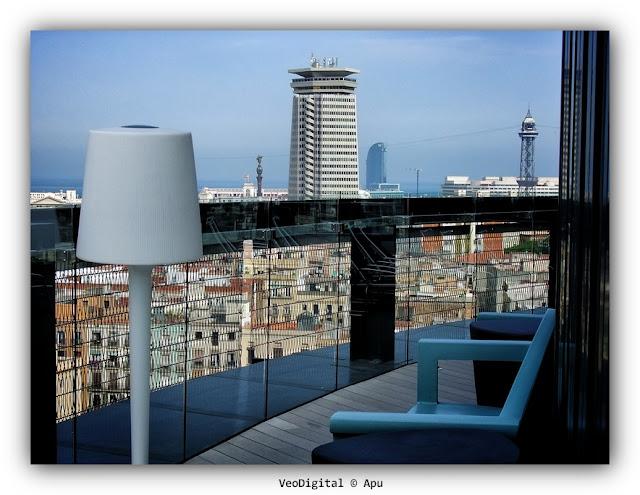 Hotel Do Placa Reial Barcelona Tripadvisor