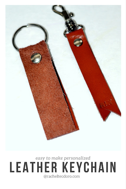 key chain, handmade gifts,