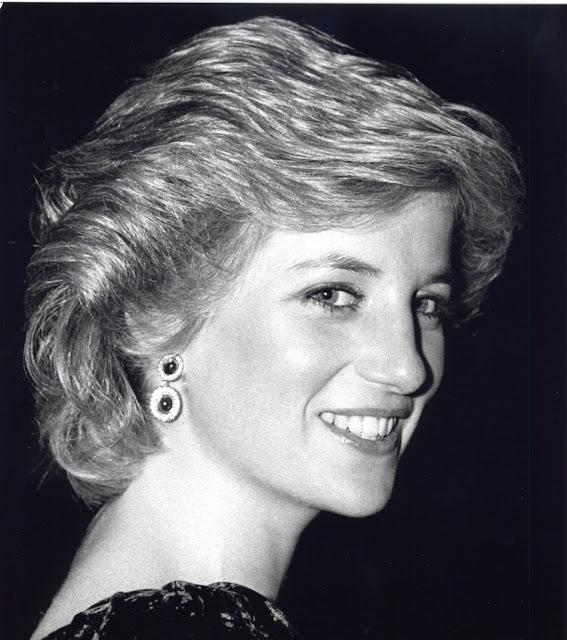 Resultado de imagen para księżna diana