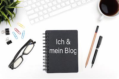 Buchtipps Buchempfehlungen Rezension Literaturblog Literaturempfehlung