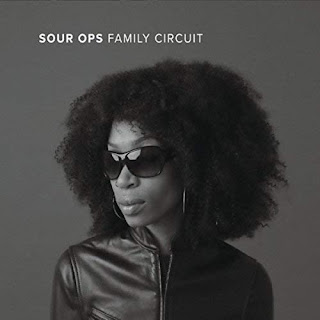 Sour Ops' Family Circuit
