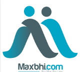 Maxbhi.com-official-logo