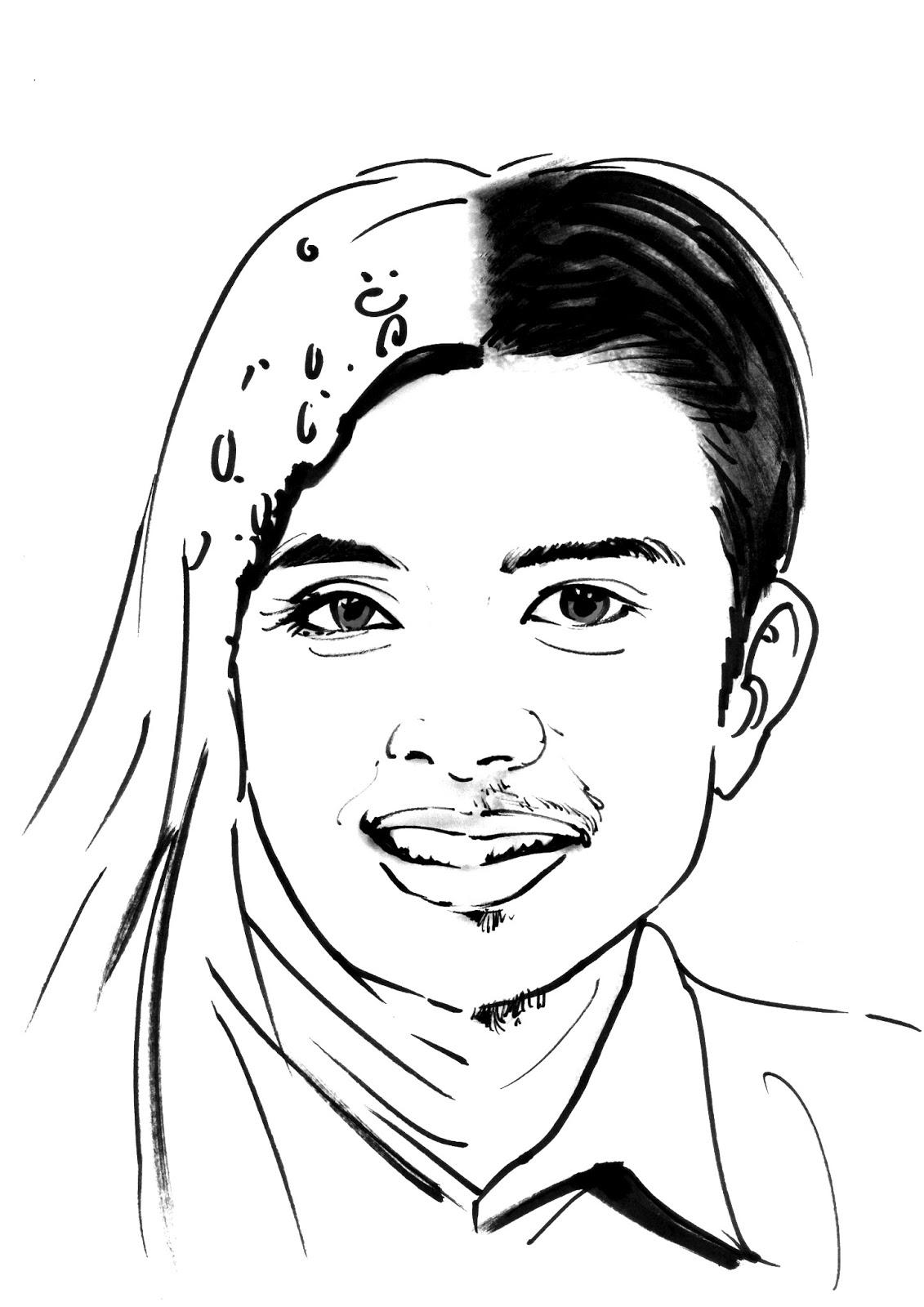 Kerja Kosong Bukit Jelutong Shah Alam