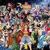 Top 10 de las caricaturas Japonesas más influyentes en China