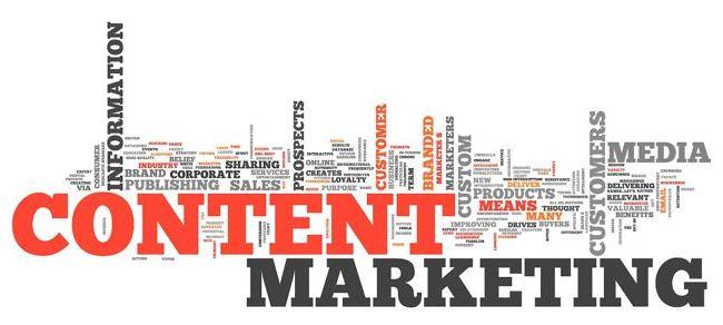 Pengertian dan Contoh Pemasaran Konten (Content Marketing)