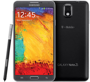Custom ROM For Galaxy Note 3 (hlte) (LineageOS 14.1) File