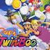 jeu, super Nintendo : Pop'n TwinBee