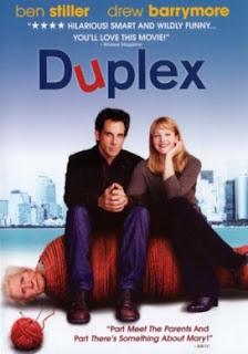 Duplex Dublado