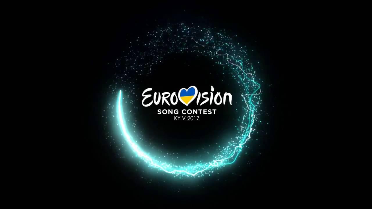 Фавориты Евровидения-2017: кто одержит победу в Киеве?