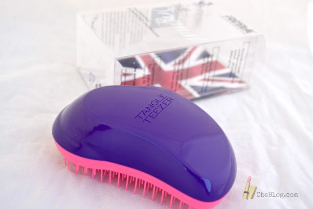 TANGLE_TEEZER_El_Cepillo_02