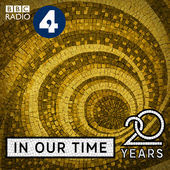 Podcast In our time by BBC