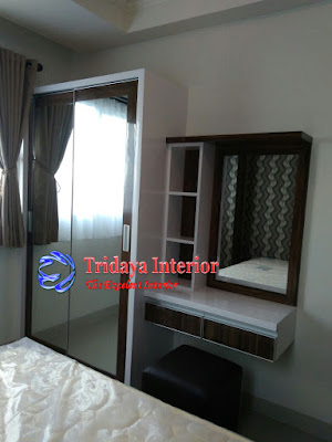 paket-interior-2-bedroom-signature-grande