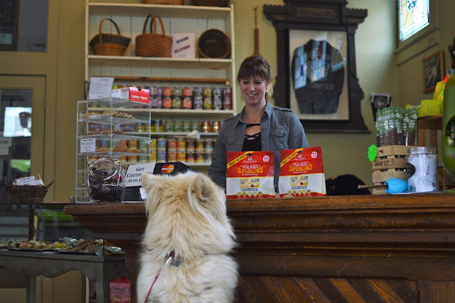city dogs grocery indianapolis
