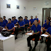 Training Soft Skill & Hard Skill Cleaning Service