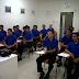 Training Soft Skill & Hard Skill Cleaning Service