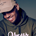 Chris Brown - Overdose (Feat. Agnez Mo)
