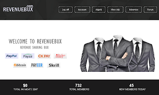 revenuebux review legit or scam site 2015