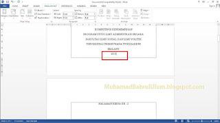 Cara-ke-2-merubah-Halaman-Skripsi-yang-berbeda-Menjadi-Satu-File-dari-Cover-hingga-Bab-iv-dengan-halaman-yang-berbeda