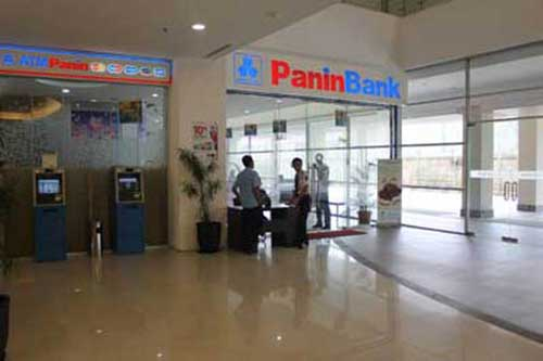Cara Menghubungi Bank Panin Jakarta Pusat